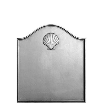 Georgian Shell